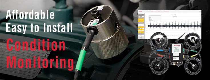 onsite-header-sensor-on-motor