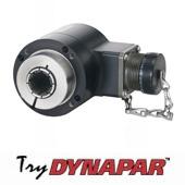 HSD25-harsh-duty-optical-encoder-try-dynapar