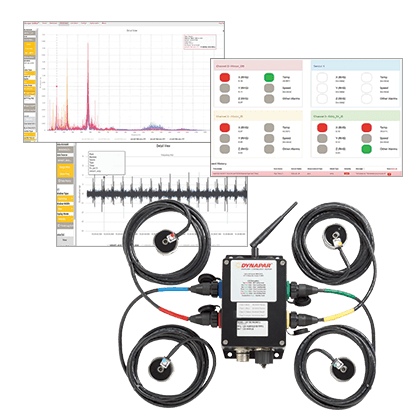 OnSite-Remote-Vibration-Monitoring-System
