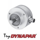 AR62-AR63-absolute-encoder-try-dynapar