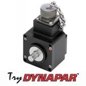 HD20-heavy-duty-encoder-try-dynapar