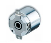 AD36-hollow-shaft-absolute-encoder.jpg
