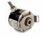 H20-incremental-encoder