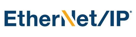 ethernet-ip-logo