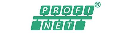profinet-logo