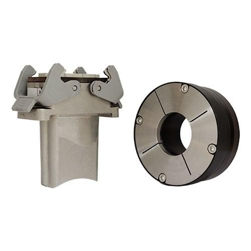 NorthStar RIM Tach Sensor and Wheel Upgrade Kit