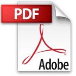 Adobe PDF image
