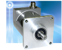 Dynapar Rotary Encoders - product image