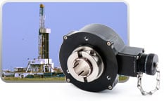About Industry - Oil & Gas