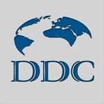 DDC-Avatar