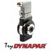 HSD35-Optiical-encoder-try-dynapar