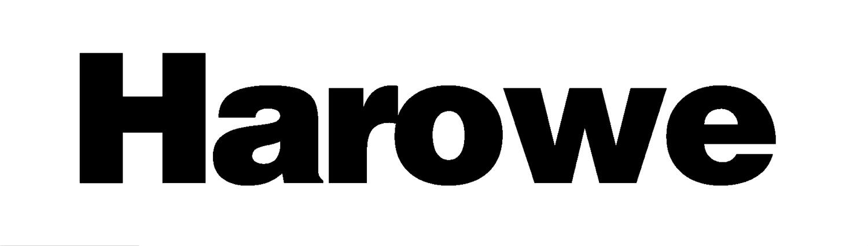 Harowe Logo