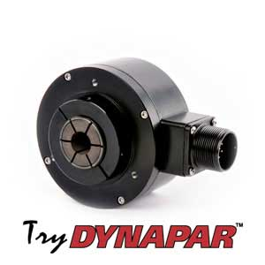 HS35R-sealed-hollow-shaft-encoder-web-try-dynapar2-1