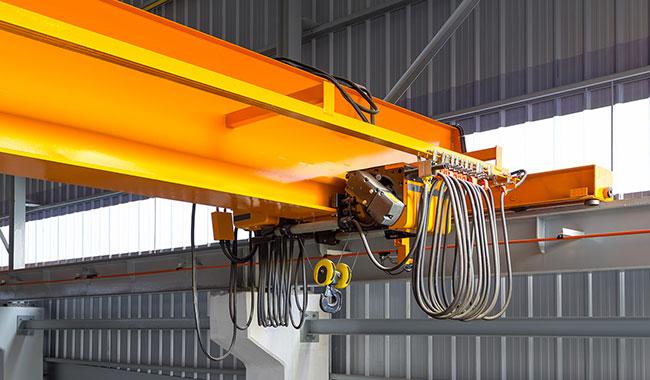 crane-hoist-condition-monitoring