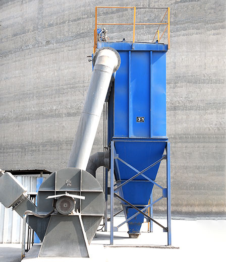dust-collector-condition-monitoring