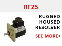 RF25-housed-resolver-cta