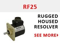 RF25-housed-resolver-cta
