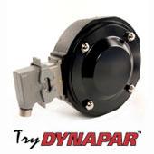 RIM8500-try-dynapar