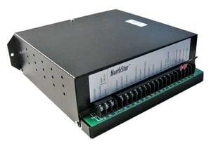 RIMFV Voltage Converter - Reliable Digital Feedback