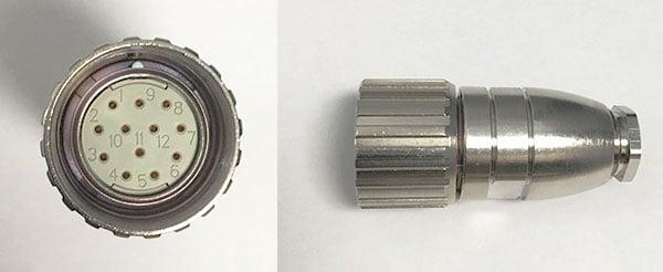 M23-encoder-connector