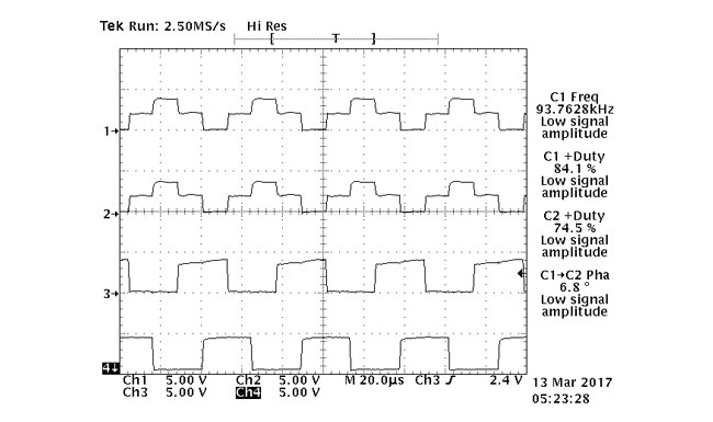 Encoder Wiring Best Practices