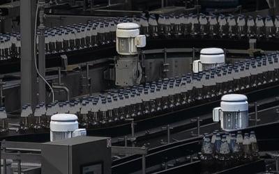synchronizing-motors-conveyor-example