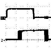 Encoder Signal Jitter Thumbnail image