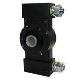 HSD35D2 hazardous area encoder