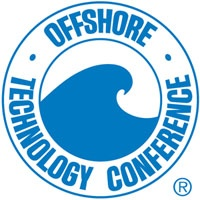 OTC-conference-logo2