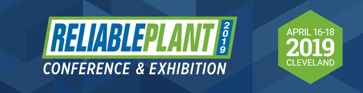 Reliable_Plant_Exhibitor_RP2019-4