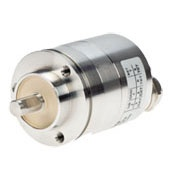 AX65 absolute magnetic encoder