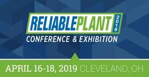 reliable-plant-2019-dynapar