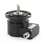 HD35R Incremental Encoder