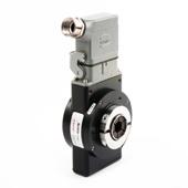 HSD35 Mill Duty Encoder