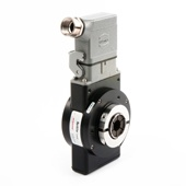 HSD35 Mill Duty Encoder