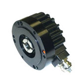 HSD44-magnetic-encoder