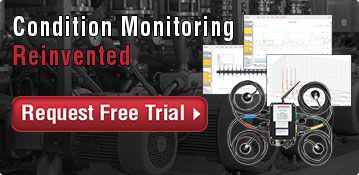 condition-monitoring-request-free-trial