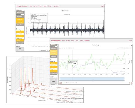 software-screenshots-460x370