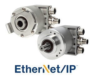 ethernet-encoders-shaft-hub-600