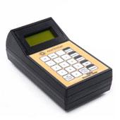 RIM M100 Encoder Tester