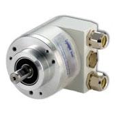 a125-absolute-encoder