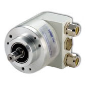 a125-absolute-encoder