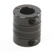 cpl-couplings