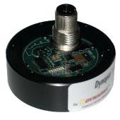 HDN58 Hall Effect Encoder
