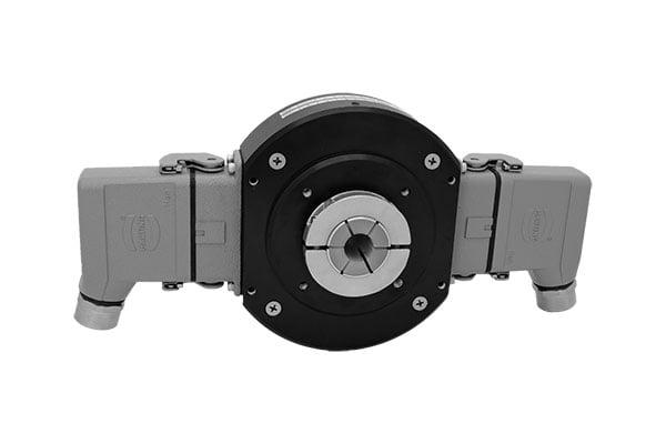 ht55-magnetic-encoder