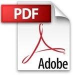 download-datasheet2