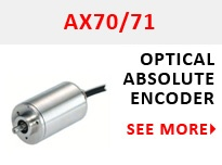 AX70-71-absolute-encoder-cta
