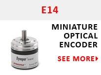 E14-rotary-encoder-cta