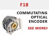 F18-rotary-encoder-cta