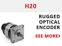H20-optical-shaft-encoder-cta